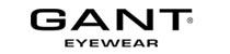 Gant-logo-menu