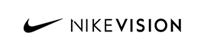 nike-vision