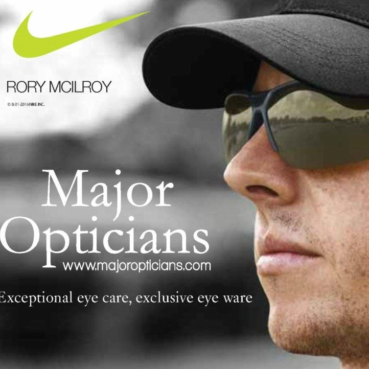 b2922d0634 Best of luck to Rory McIlroy and Team Europe at the Ryder Cup