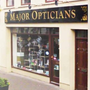 carrick-on-suir shop front