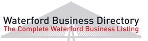 waterford-business-directory
