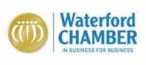 waterford-chamber2